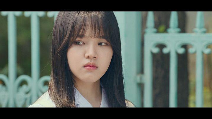 At Eighteen|Episode 5|Korean Dramas|Viu