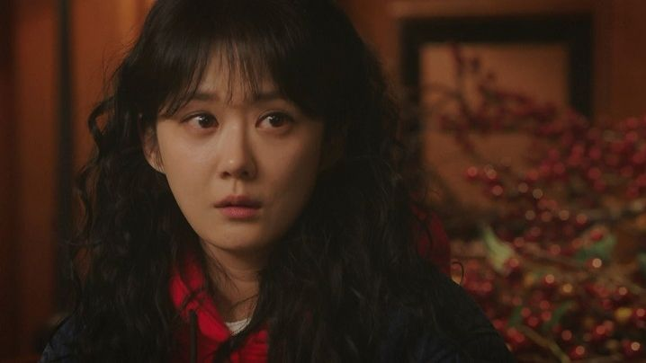 An Empress's Dignity (The Last Empress)|Episode 5|Korean