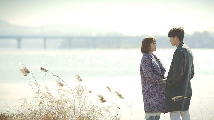 Strong Woman Do Bong Soon Quotes: Strong Woman Do Bong Soon|Episode 8|Korean Dramas|Viu