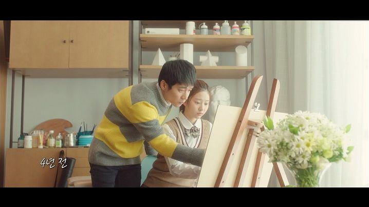 Tempted (The Great Seducer)|Korean Dramas|Viu