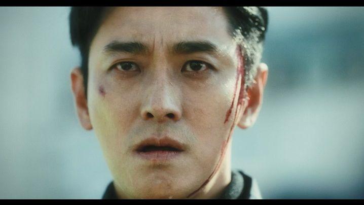 Item Korean Dramas Viu