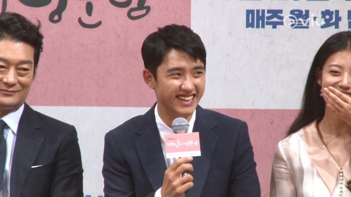 K1 Entertainment News|Episode 1042|K1 Headlines|Viu