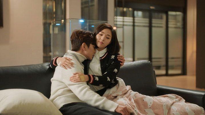 I Am Not a Robot|Episode 29|Korean Dramas|Viu