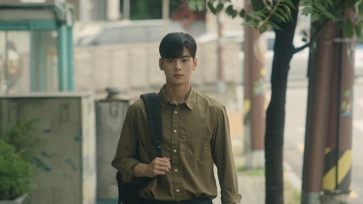 My ID is Gangnam Beauty|Episode 12|Korean Dramas|Viu