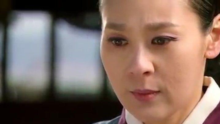 The Moon Embracing The Sun|Episode 8|Korean Dramas|Viu