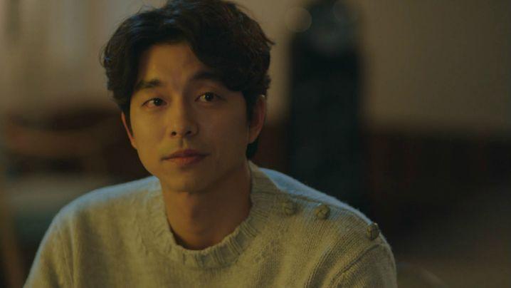 Goblin (TL & EN Sub)|Korean Dramas|Viu