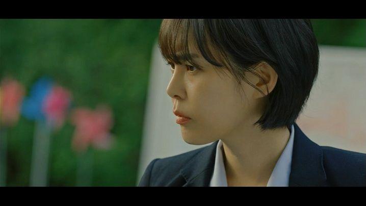 Voice 2|Korean Dramas|Viu