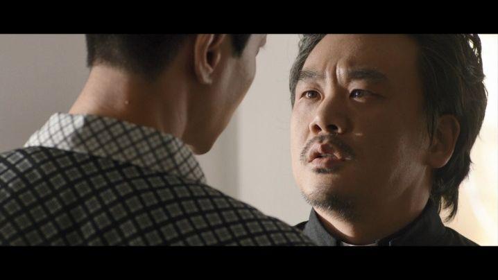 Angel's Last Mission-Love|Episode 15|Korean Dramas|Viu