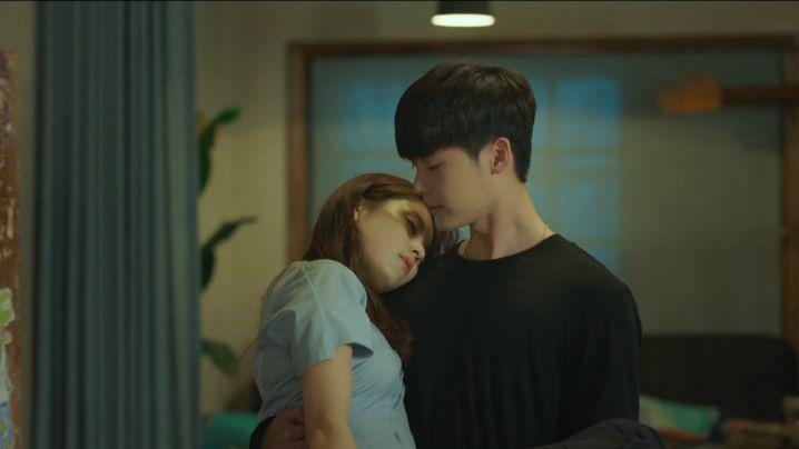 W|Episode 12|Korean Dramas|Viu