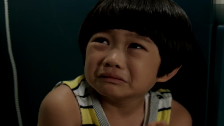 The Master's Sun Episode 7 Korean Dramas Viu