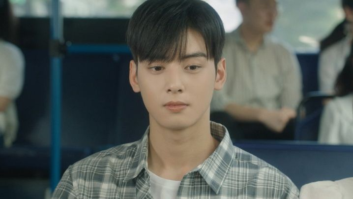 My ID is Gangnam Beauty|Episode 14|Korean Dramas|Viu