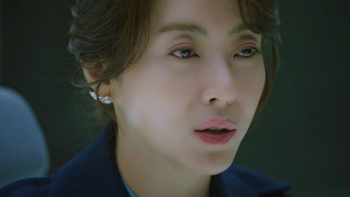 The K2|Episode 15|Korean Dramas|Viu