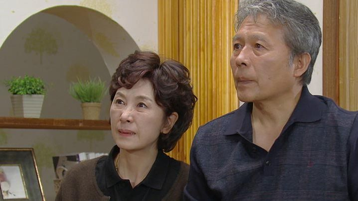 My Golden Life|Episode 20|Korean Dramas|Viu