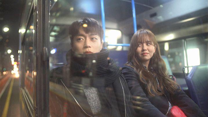 Radio Romance|Episode 12|Korean Dramas|Viu