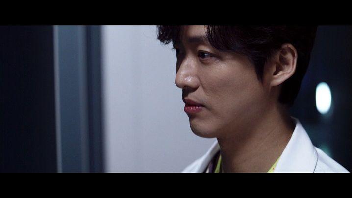 Doctor Prisoner|Korean Dramas|Viu