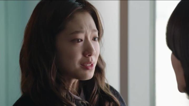 Pinocchio|Episode 17|Korean Dramas|Viu