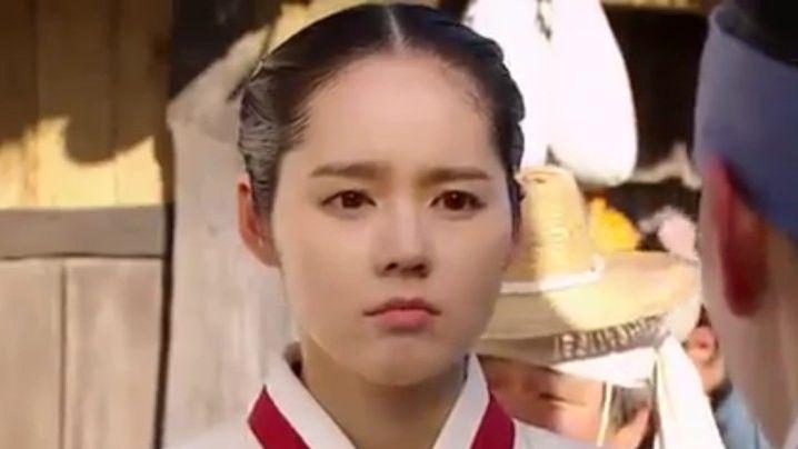 The Moon Embracing The Sun|Episode 7|Korean Dramas|Viu