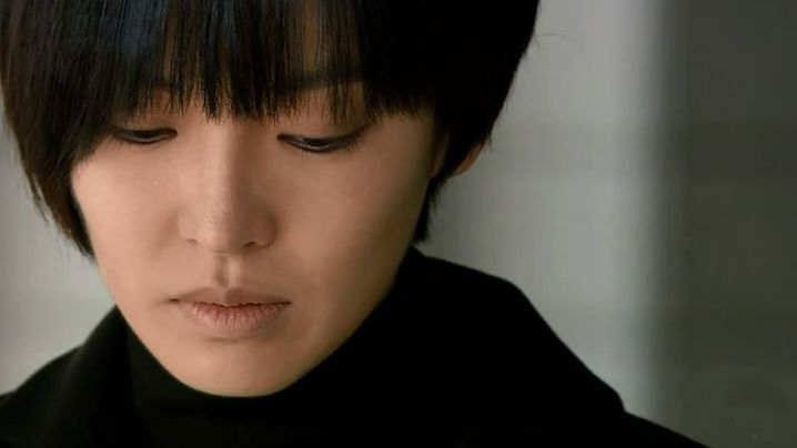 IRIS|Episode 17|Korean Dramas|Viu