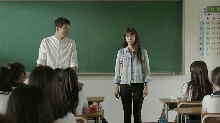 Doctors|Korean Dramas|Viu