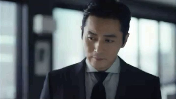 Suits (Korea)|Episode 3|Korean Dramas|Viu