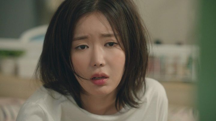My ID is Gangnam Beauty Episode 9 Korean Dramas Viu