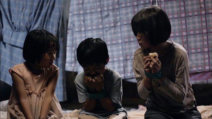 Criminal Minds : Korea|Episode 9|Korean Dramas|Viu