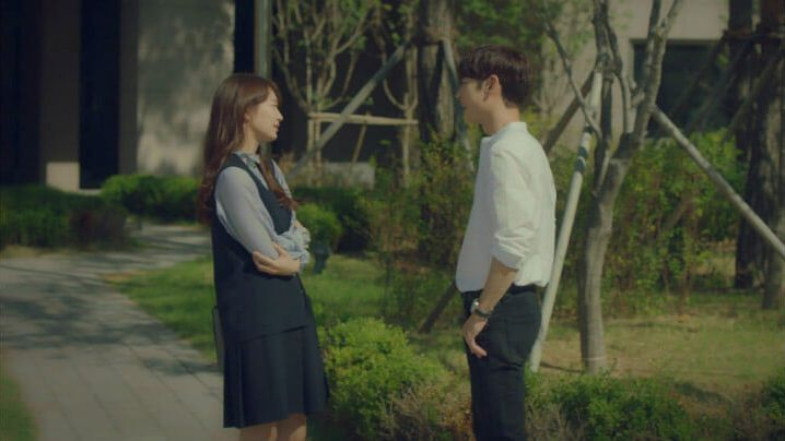 my tomorrow your yesterday eng sub