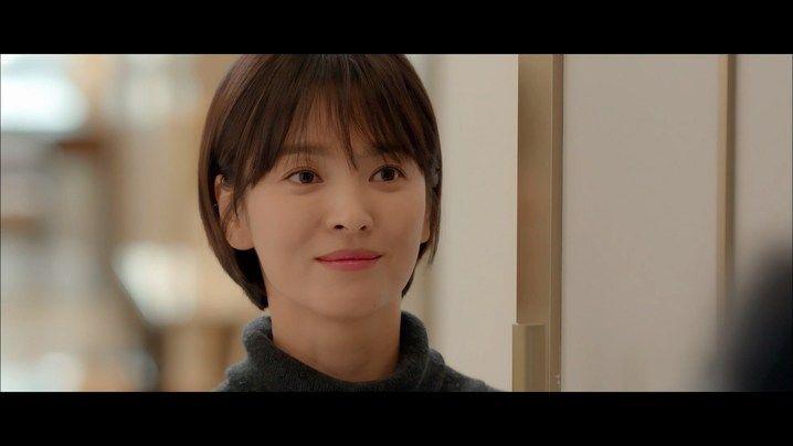 Encounter|Episode 3|Korean Dramas|Viu