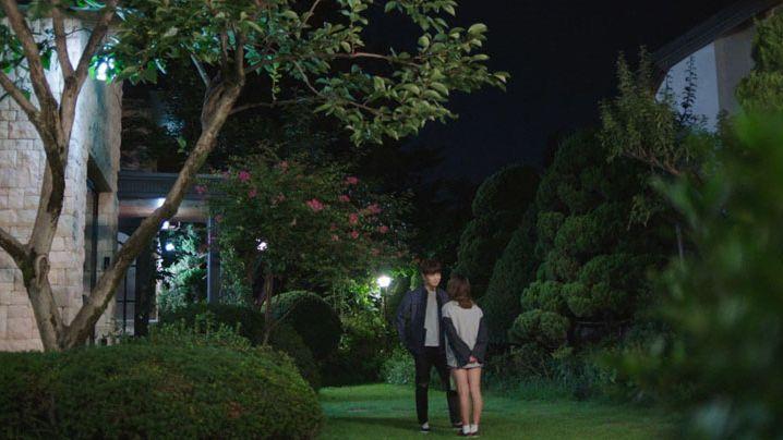 School 2017|Episode 16|Korean Dramas|Viu