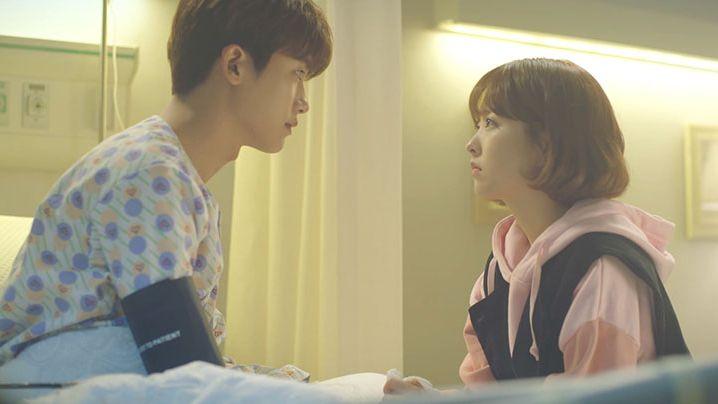 Strong Woman Do Bong Soon|Episode 9|Korean Dramas
