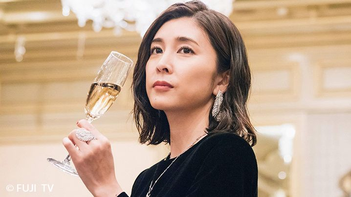 Japanese Dramas - Watch Online with Eng Sub