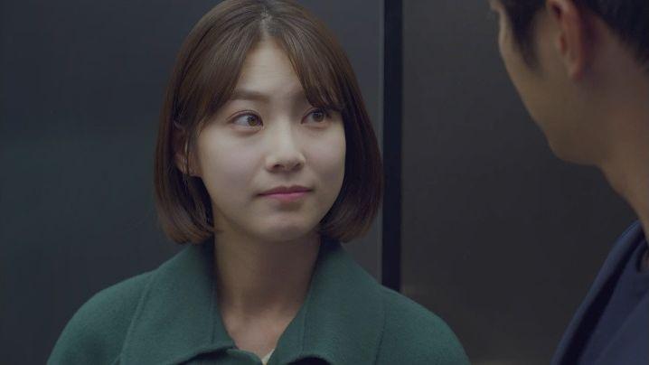 Are You Human? Episode 29 Korean Dramas Viu