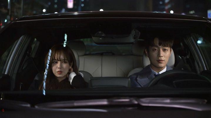 Radio Romance|Episode 14|Korean Dramas|Viu