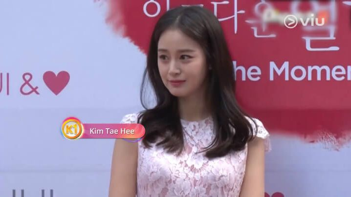 Hacked: Kim Hyuna Nude
