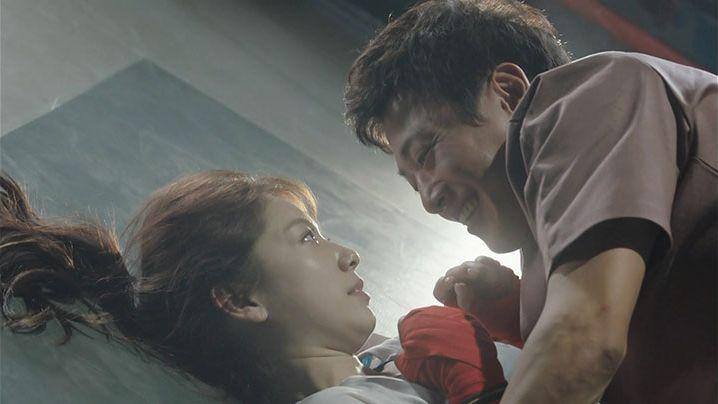 Doctors Korean Drama Ep 3 Eng Sub Vimeo — TTCT