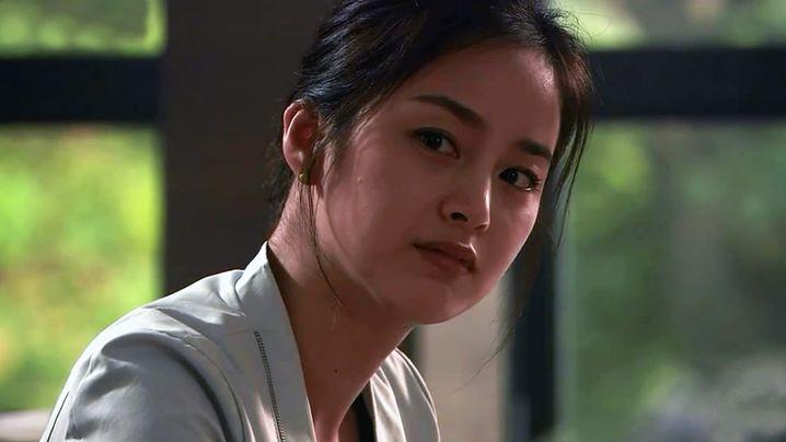 IRIS|Korean Dramas|Viu