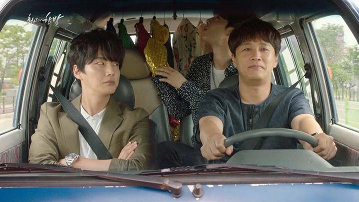 The Best Hit|Episode 28|Korean Dramas|Viu