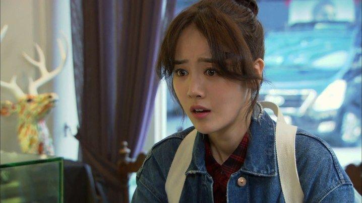 Gangnam Scandal|Korean Dramas|Viu