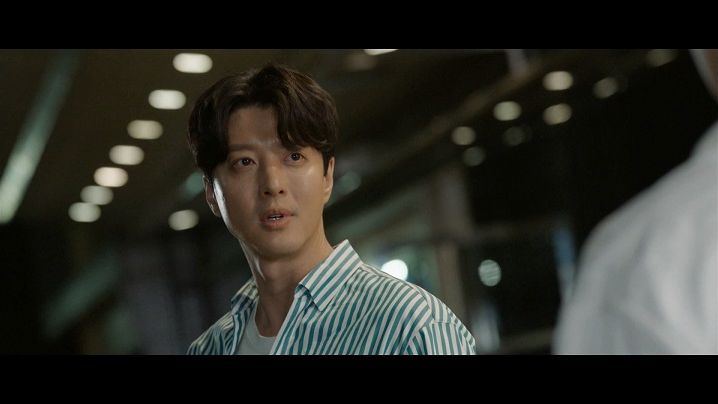 Memories of love ep 4 eng sub