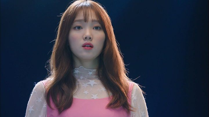 About Time|Korean Dramas|Viu