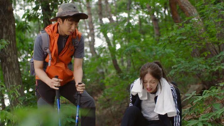 The Best Hit|Episode 18|Korean Dramas|Viu