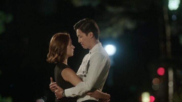 Marriage Not Dating Ep 12 Sub Eng