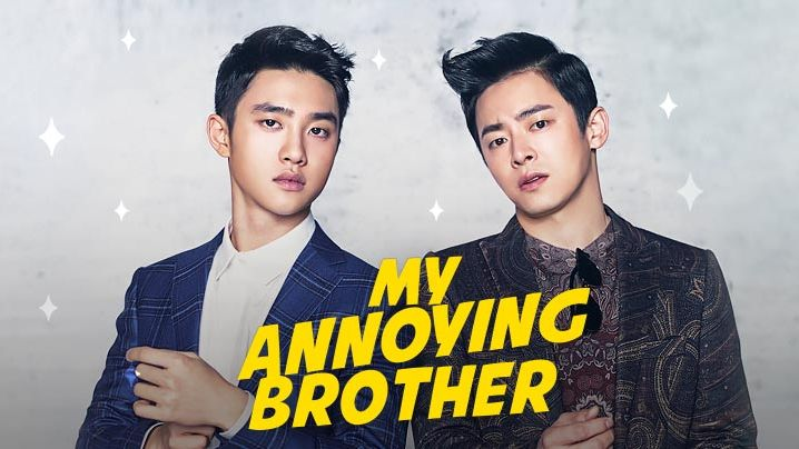 Korean Movies - Watch Online with Eng Sub