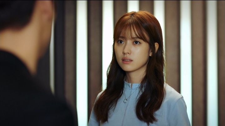 W|Episode 11|Korean Dramas|Viu