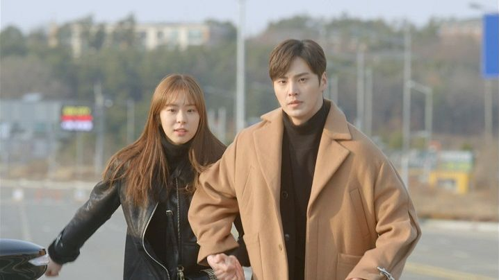 My Golden Life|Episode 41|Korean Dramas|Viu