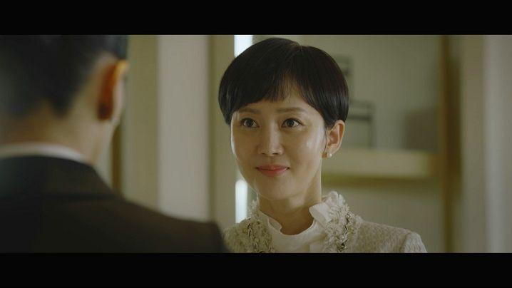 Sky Castle|Korean Dramas|Viu