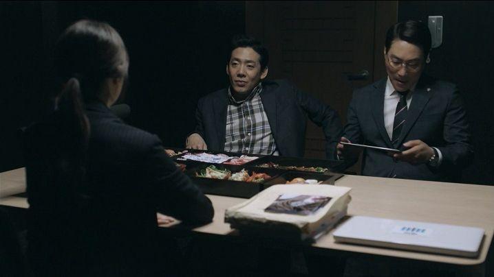 Partners for Justice|Episode 2|Korean Dramas|Viu