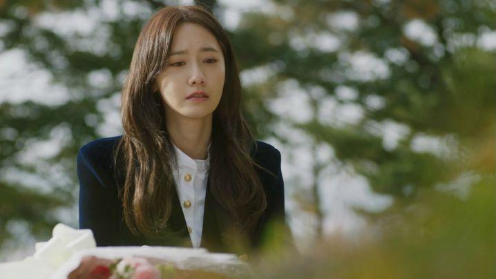 The K2|Episode 13|Korean Dramas|Viu