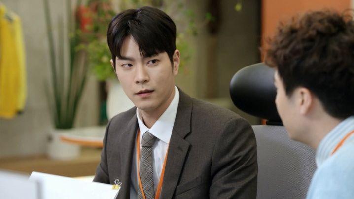 My Prettiest Daughter in the World Episode 17 Korean
