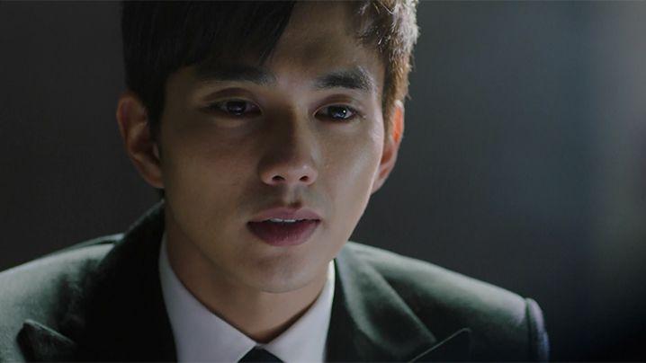 Remember Korean Dramas Viu